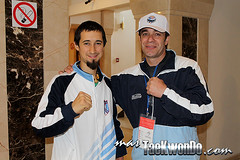 Para-Taekwondo_Mundial_Moscu_2014_IMG_2777