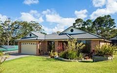 5 Jade Place, Bodalla NSW
