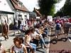 """16-07-2014 2e dag (37) • <a style=""""font-size:0.8em;"""" href=""""http://www.flickr.com/photos/118469228@N03/14700130184/"""" target=""""_blank"""">View on Flickr</a>"""