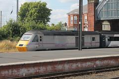 43239-DT-17072014-1 (RailwayScene) Tags: darlington eastcoast hst highspeedtrain class43 intercity125 43039 43239