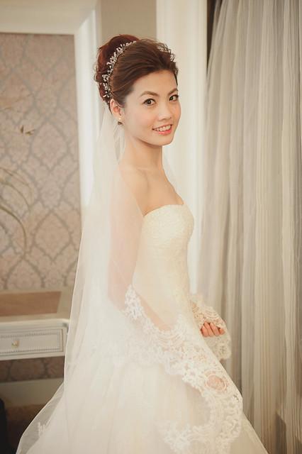 台北婚攝, 君品酒店, 君品婚攝, 林口福容, 紅帽子工作室, 婚禮記錄, 婚攝紅帽子, 推薦婚攝, Redcap-Studio,DSC_0142