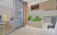 UNIT 28 / 2-6 WARRANGI STREET, Turramurra NSW