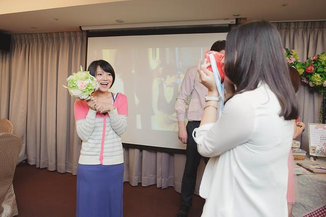 台北婚攝, 紅帽子工作室, 首都飯店, 首都飯店宴客, 首都飯店婚攝, 婚禮記錄, 婚攝, 婚攝紅帽子, 推薦婚攝, 新祕BONA, Redcap-Studio,DSC_0535