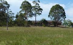 68 Canoelands Rd, Canoelands NSW