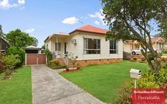 71 Eddy Street, Merrylands West NSW