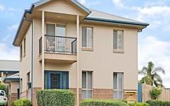 6/364 Argyle Street, Picton NSW