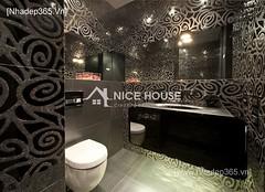 Thiết kế nội thất phòng tắm wc_005