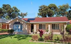 38 Windsor Rd, Wamberal NSW