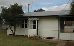 113 Myrtle St, Gilgandra NSW