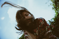 lebanon (levi walton) Tags: model perspective explore 5d markiii vscofilm