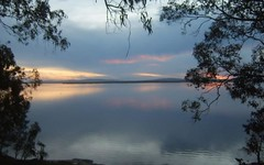 143 The Lakes Boulevarde, Wooloweyah NSW
