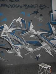 "VDR 2014 ""el pike"" (Er Pike De ABDT) Tags: wild graffiti pastel pike wildstyle 2014 pyke modelpastel abdt abasedetaker abdtcrew elpike elpyke wildpastel"