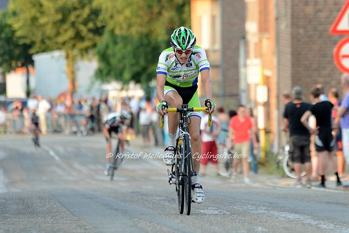 Mechelen-Bovelingen Juniors 190