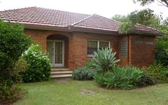 130-132 Moreton Street, Lakemba NSW