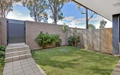 32/11 Glenvale Ave, Parklea NSW