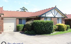 2/6 Michael Place, Bardia NSW