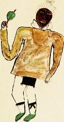 Anglų lietuvių žodynas. Žodis conical horn reiškia kūginis ragas lietuviškai.