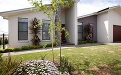 22 Valencia Drive, Glenroi NSW