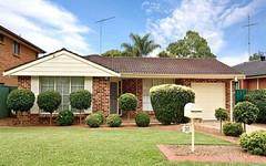 30 Grange Ave, Schofields NSW