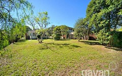 20 Mimi Street, Oatley NSW