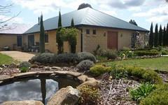 2289 Batlow Road, Laurel Hill NSW