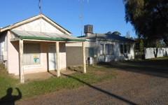 3 Goobang Street, Alectown NSW