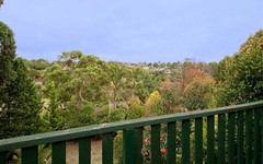34 Carrol Grove, Mount Waverley VIC