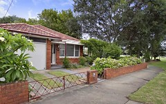 24 Paterson Street, Campbelltown NSW