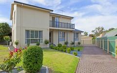 40 Buffalo Crescent, Thurgoona NSW