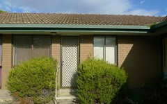 4/495 Hartley Steet, Lavington NSW