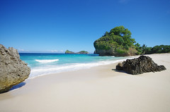 Java Beach 2