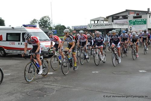 Omloop der Vlaamse gewesten (137)