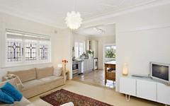 1/48 Ann Street, Mullumbimby NSW