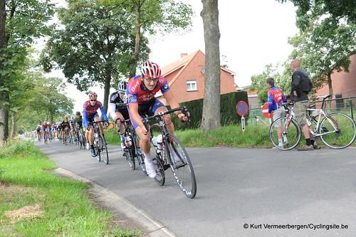 Omloop der Vlaamse gewesten (319)