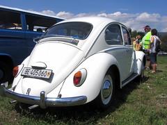 VW Beetle (v8dub) Tags: auto old classic car vw bug volkswagen automobile beetle automotive voiture cox oldtimer oldcar collector kfer coccinelle kever fusca aircooled youngtimer wagen pkw klassik worldcars