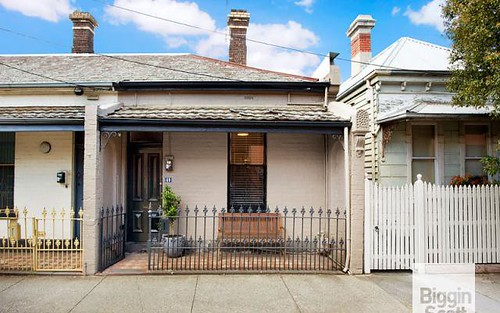 69 Green St, Richmond VIC 3121