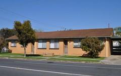 1&2,460 Douglas Road, Lavington NSW