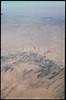 Wadi Shu'eib