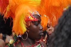 Notting Hill Carnival 2014 (Ibrahim D Photography) Tags: carnival girl mas feathers masquerade ebony nottinghill nottinghillcarnival 2014 ebonybeauty ebonygirl ebonywoman caribeanculture nottinghillcarnival2014