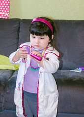 little doc (pencrush) Tags: opal jiayi select 36monthsold