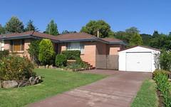 26 Merrett Drive, Moss Vale NSW