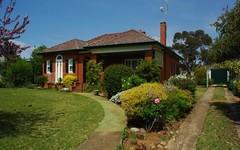 103 Gisborne Street, Wellington NSW