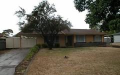 4 Niblick Street, Fairview Park SA