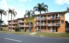 6/28 Brunswick Avenue, Coffs Harbour NSW