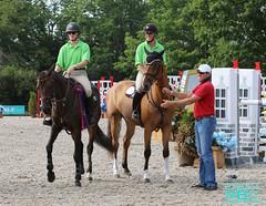 (000) IMG_2420 (laureljarvis) Tags: show horse jumping jumper equestrian champions equine mbc rockwood tournaments angelstone mybarnchild