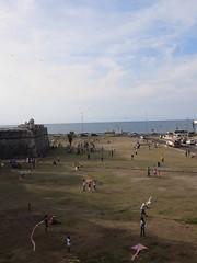 Cartagena-42