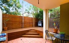 LOT 12 Ellesmere Avenue, Schofields NSW