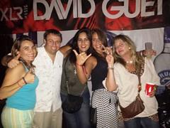 sorte_entradas_david_guetta_iiischools (1)