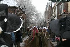 Dickens 2010 zaterdag 035