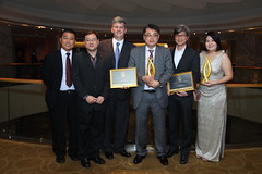 IMG_2641 (Asia Property Awards) Tags: architecture design asia southeastasia realestate property malaysia awards ensign ensignmedia southeastasiapropertyawardsmalaysia2014 asiapropertyawards
